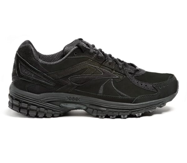 brooks adrenaline walker 3 scarpe da trekking donna