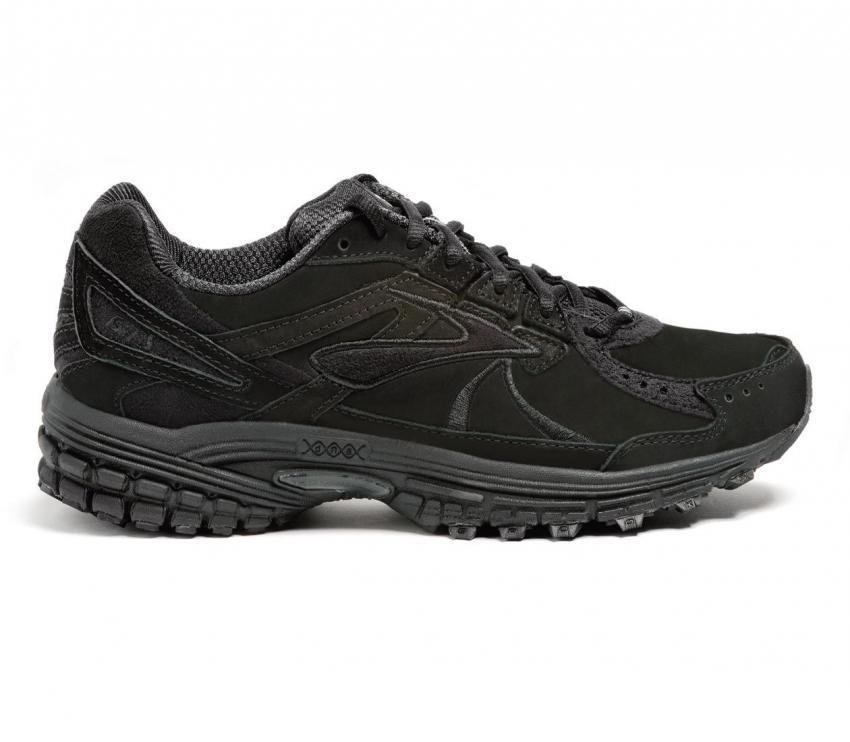 brooks adrenaline walker 3 scarpe da trekking donna