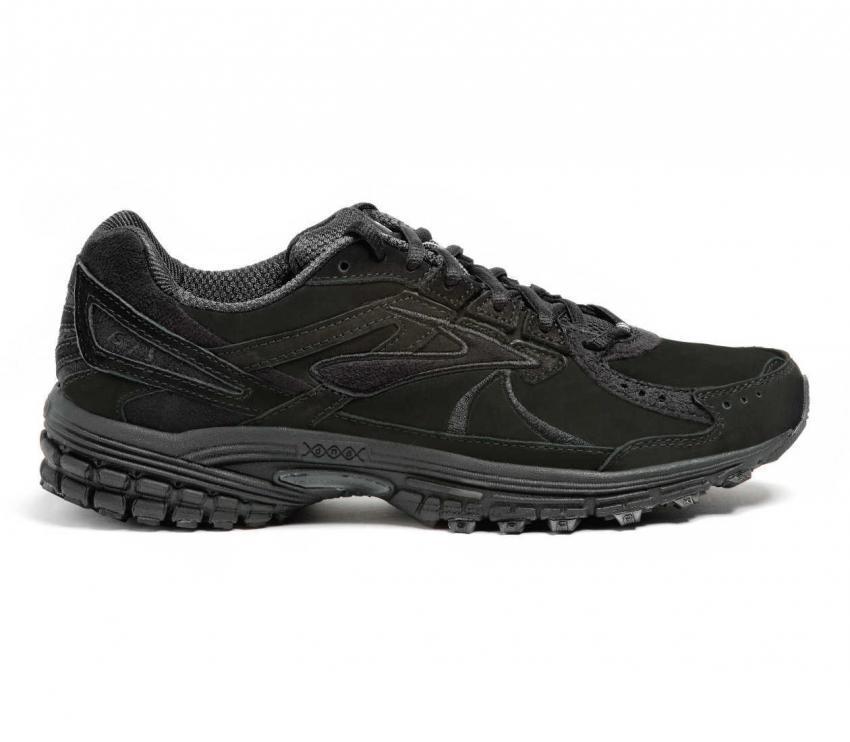 scarpe stabili camminata uomo brooks adrenaline walker 3 001