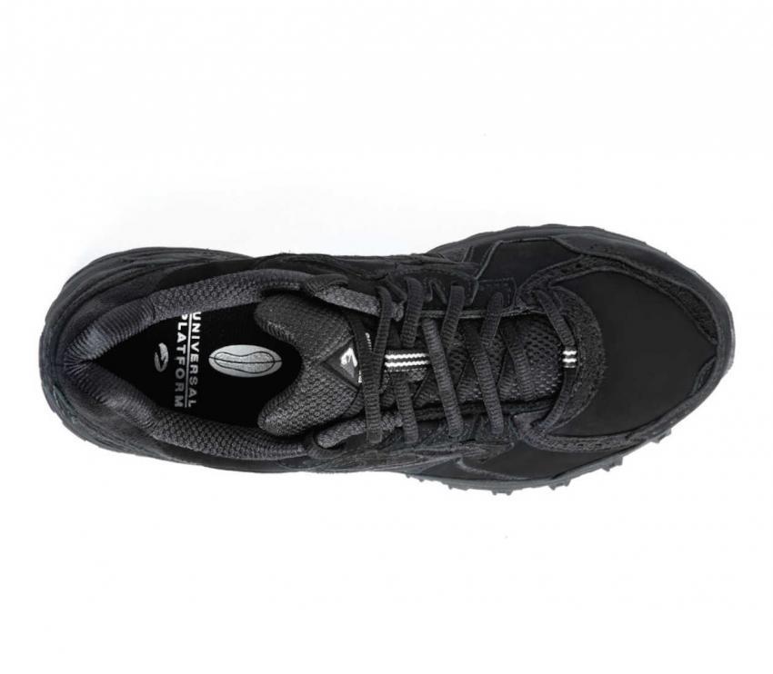 sopra scarpe stabili camminata uomo brooks adrenaline walker 3 001