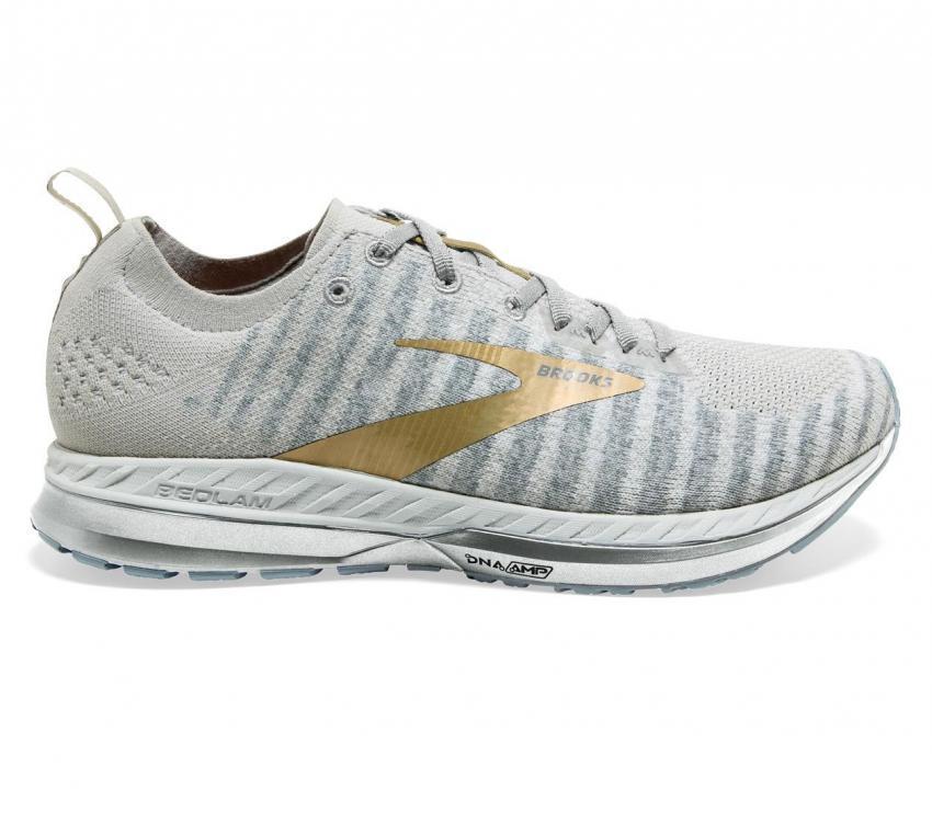 brooks bedlam 2 scarpa running donna