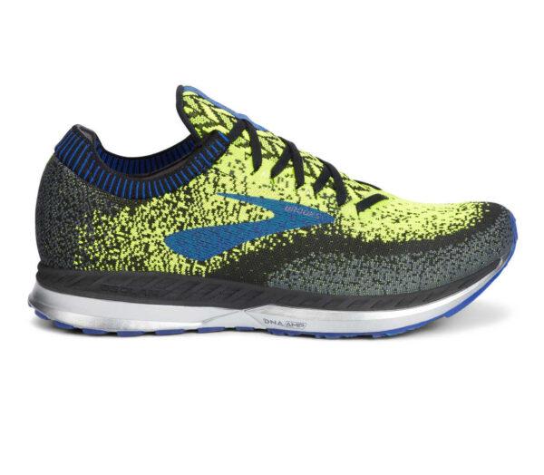brooks bedlam 004 scarpe running stabili uomo