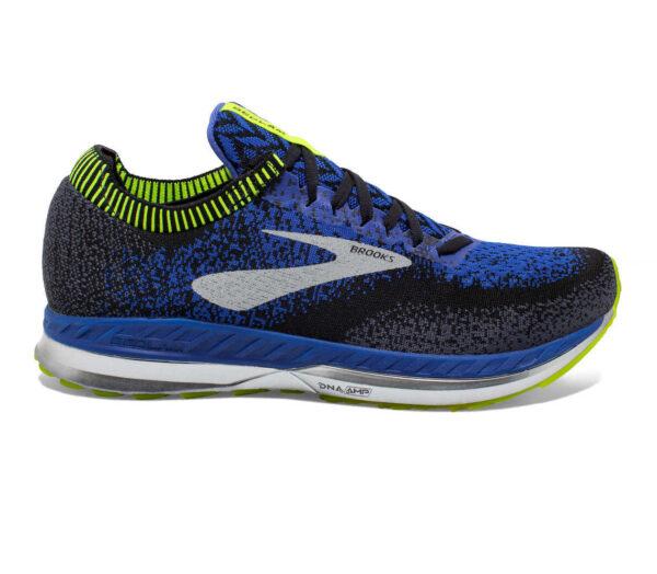 brooks bedlam 069 scarpe running stabili uomo