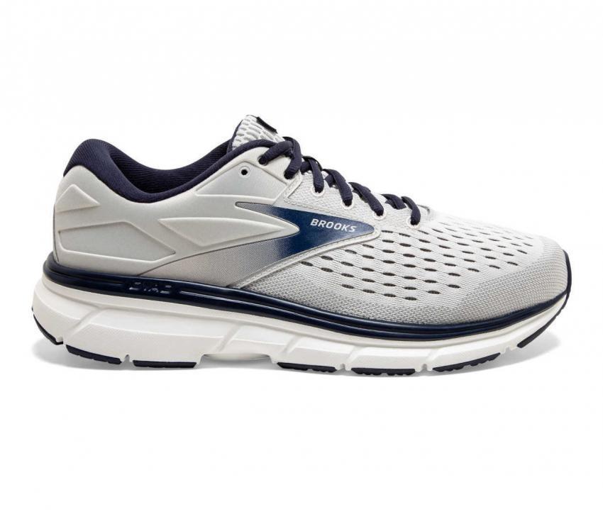 scarpe running uomo brooks dyad 11 071