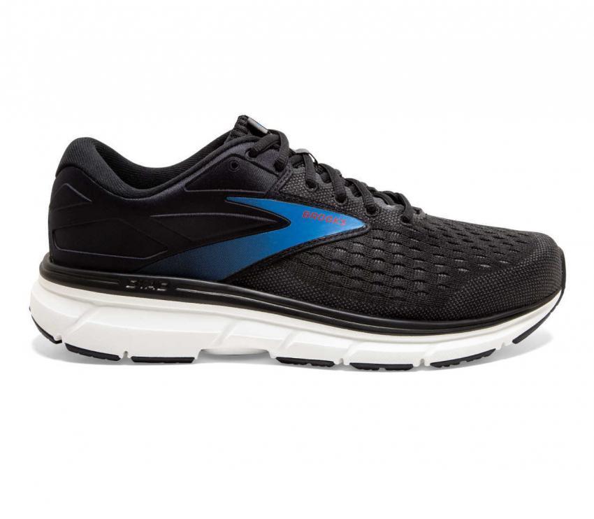 scarpe running uomo comode brooks Dyad 11 (Wide 2E)