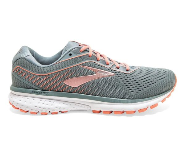 brooks ghost 12 scarpe running donna