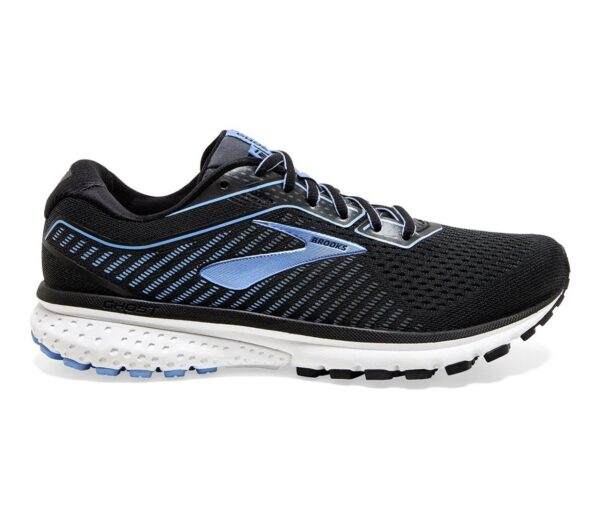 scarpa running donna brooks ghost 12