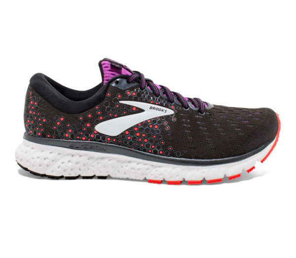 brooks glycerin 17 059 scarpa running donna
