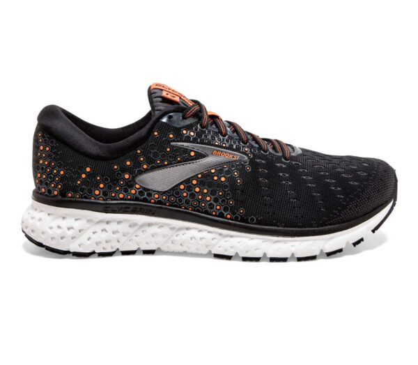 brooks glycerin 17 063 scarpa running donna