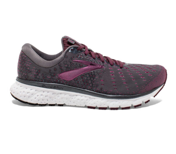 brooks glycerin 17 081 scarpa running donna