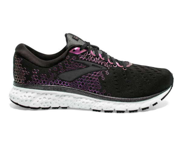 brooks glycerin 17 097 scarpa running donna