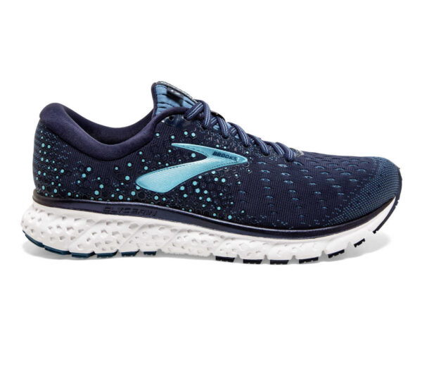 brooks glycerin 17 436 scarpa running donna