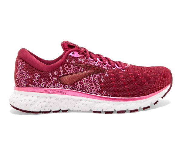 brooks glycerin 17 694 scarpa running donna