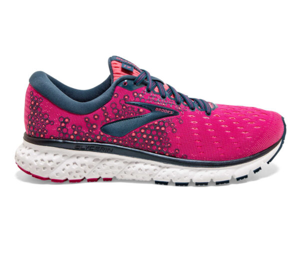 brooks glycerin 17 697 scarpa running donna