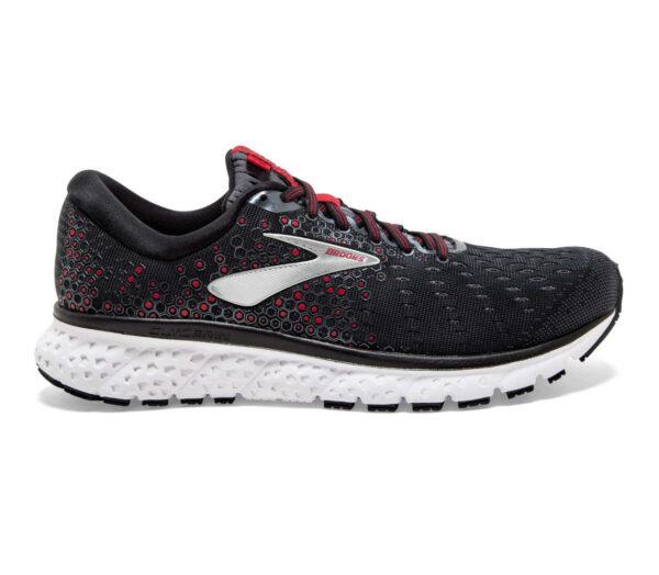 brooks glycerin 17 scarpa running uomo 021