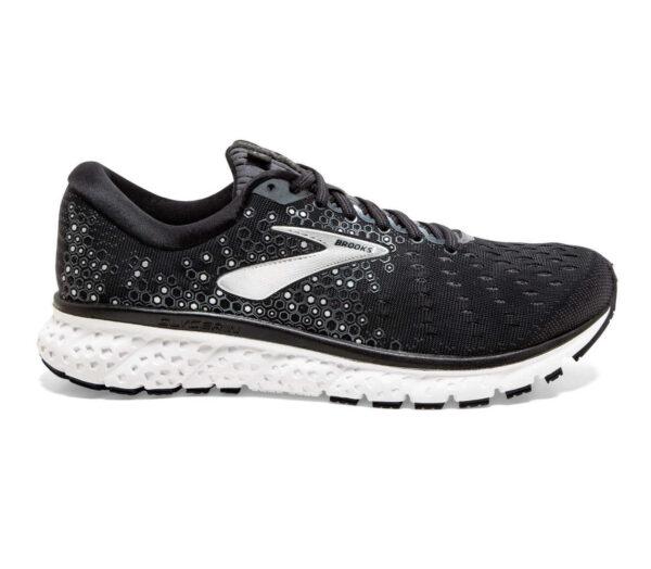 brooks glycerin 17 scarpa running uomo 047
