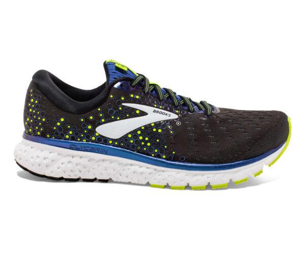 brooks glycerin 17 scarpa running uomo 069