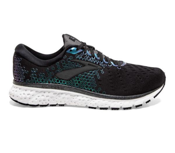 brooks glycerin 17 scarpa running uomo 097