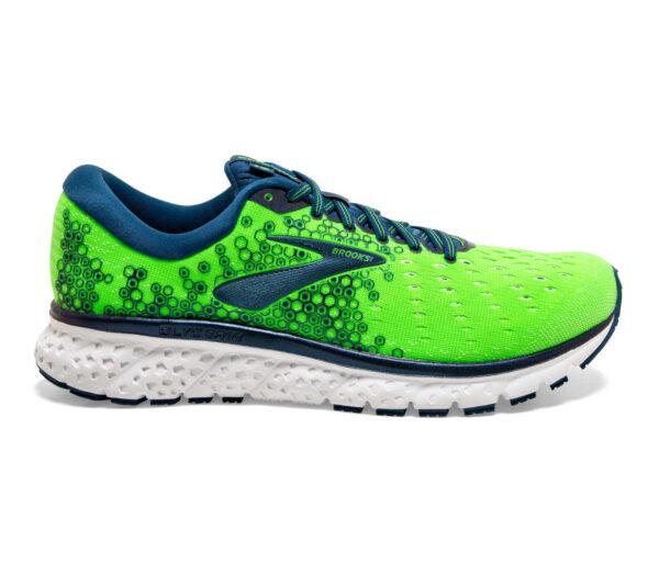 brooks glycerin 17 scarpa running uomo 329