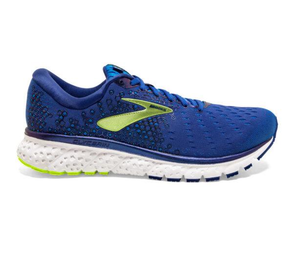brooks glycerin 17 scarpa running uomo 425