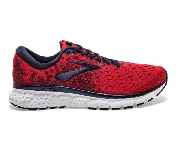 brooks glycerin 17 scarpa running uomo 683