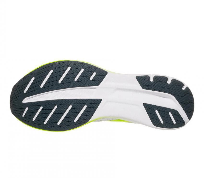suola scarpe da maratona unisex brooks hyperion elite