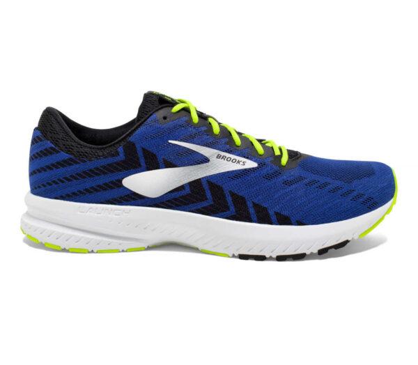 brooks launch 6 419 scarpe running uomo