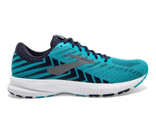 brooks launch 6 435 scarpe running uomo