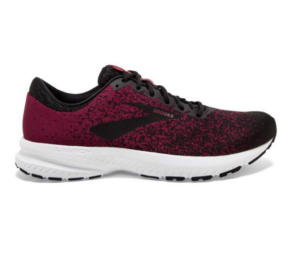brooks launch 6 617 scarpe running uomo
