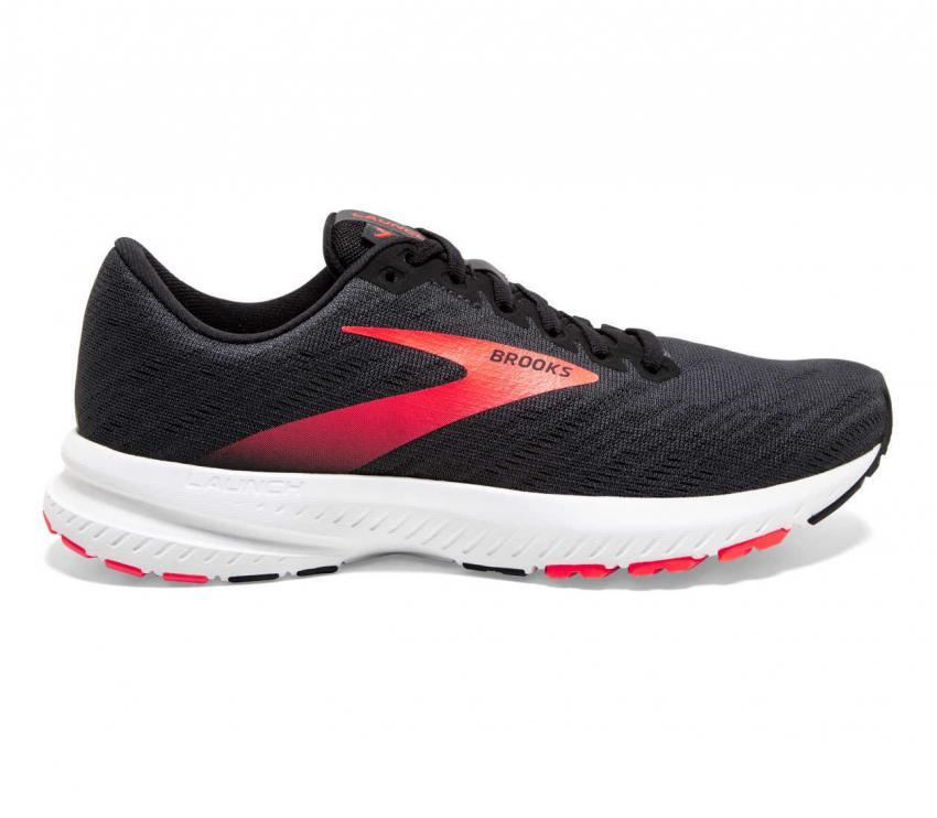 brooks launch 7 038 scarpa running donna