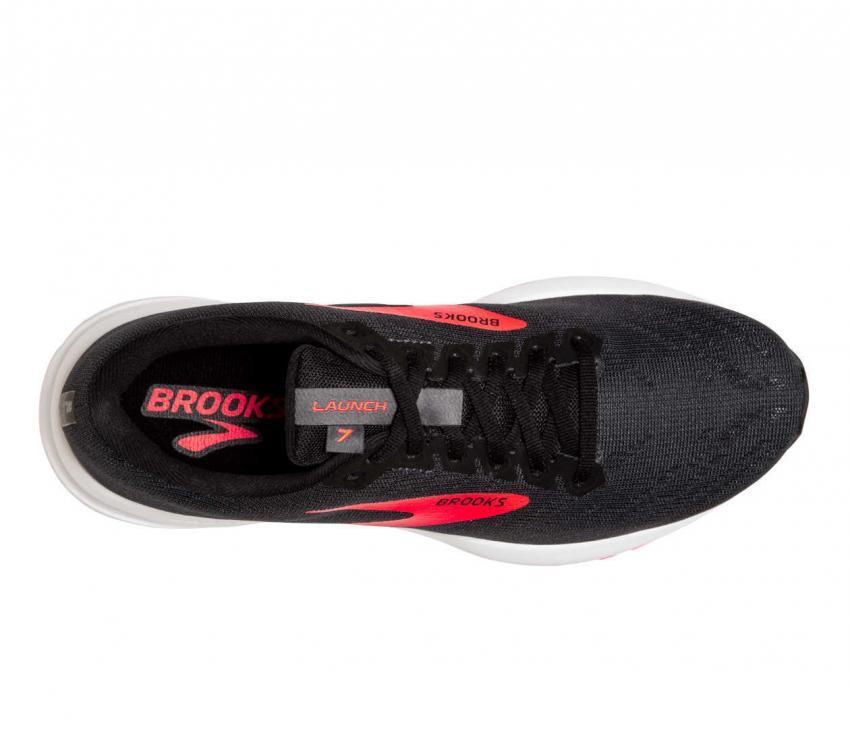 sopra brooks launch 7 038 scarpa running donna