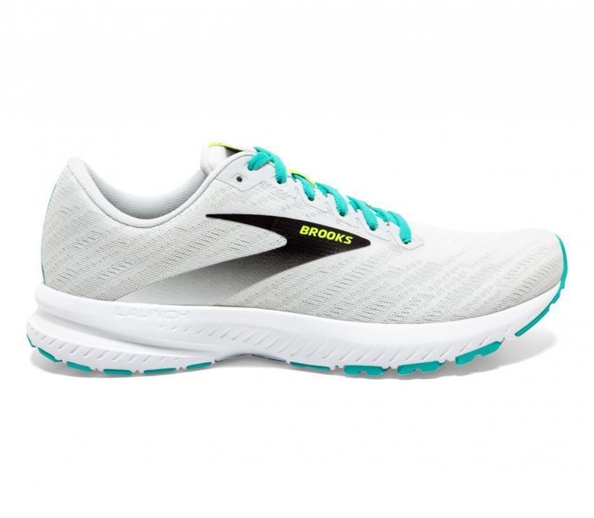 scarpa running brooks launch 7 donna