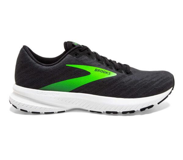brooks launch 7 scarpa running uomo 005