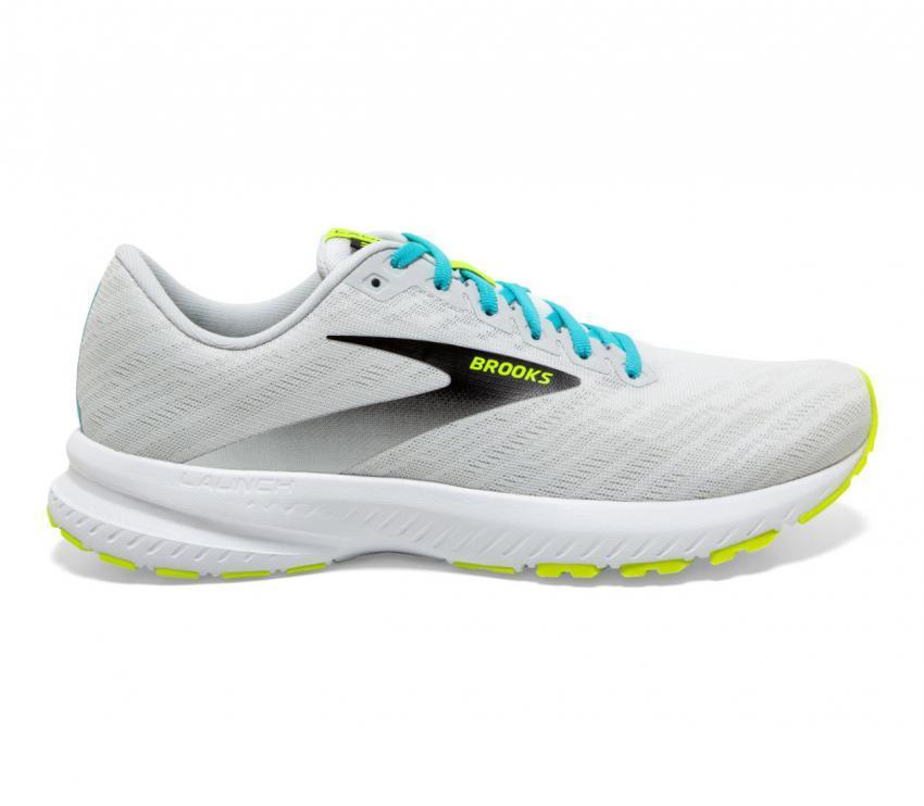 scarpa running uomo scarpa running brooks launch 7