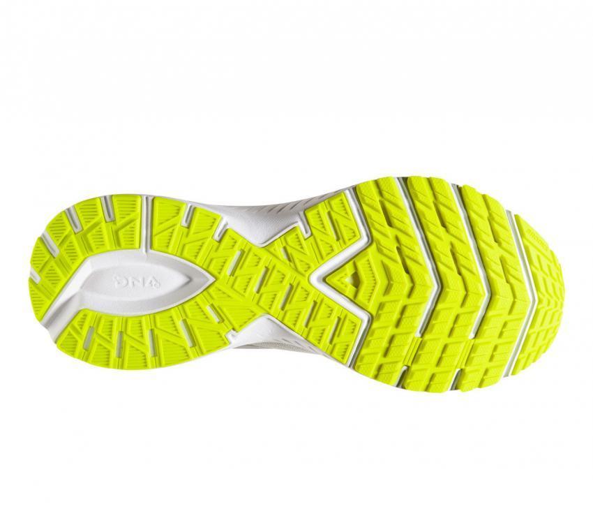 suola scarpa running uomo scarpa running brooks launch 7