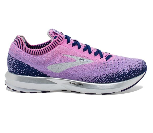 brooks levitate 2 scarpa running donna