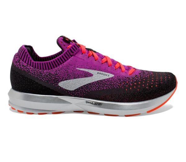 brooks levitate 2 donna scarpa running donna
