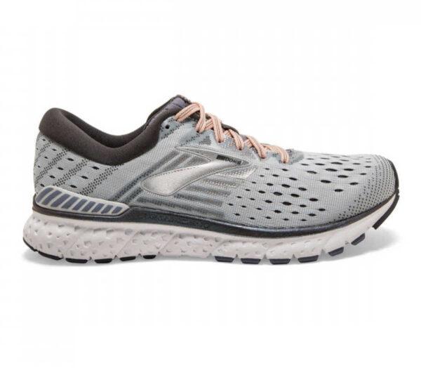 brooks transcend 6 scarpa running donna pronazione