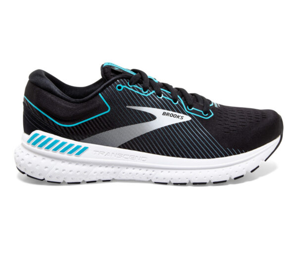 scarpa da running donna brooks transcend 7 054