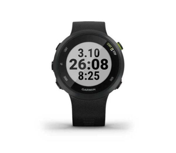 orologio gps running garmin 45