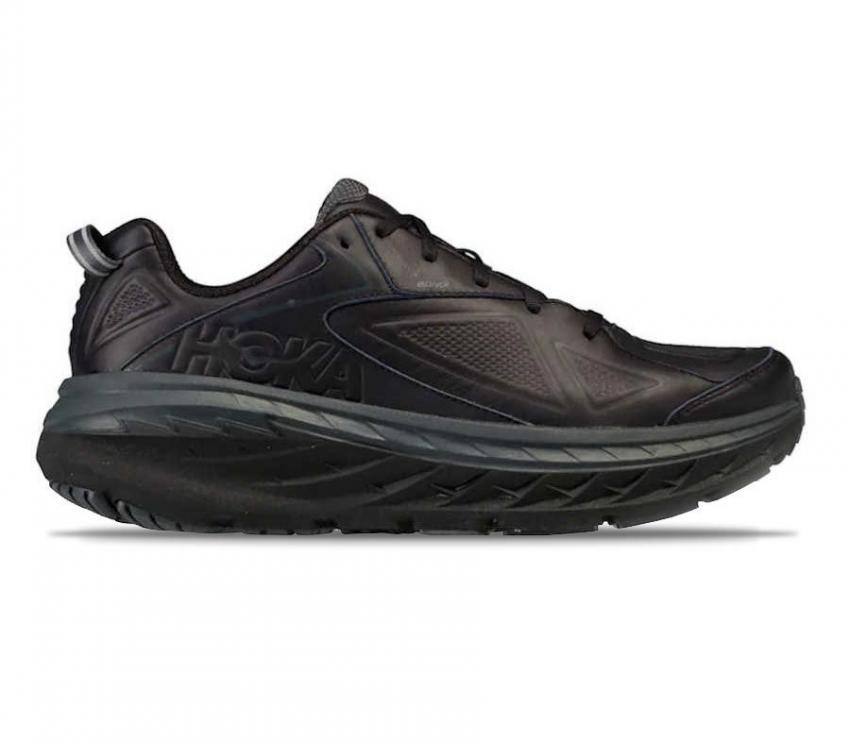 hoka one one bondi 6 ltr scarpa running donna