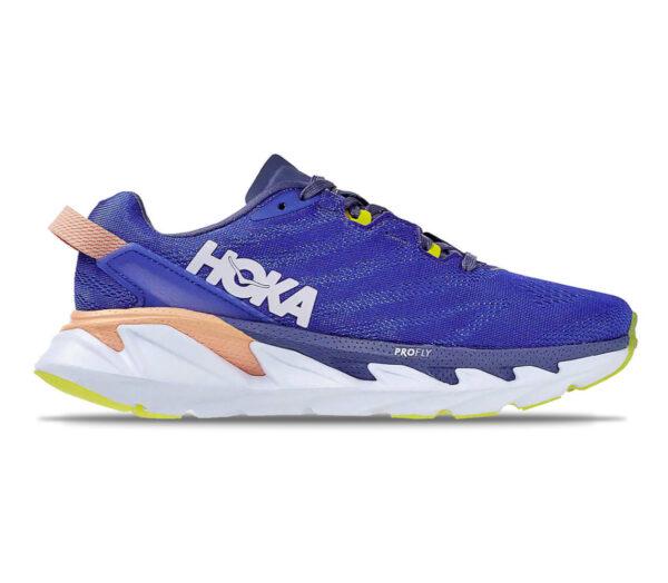 scarpa da corsa donna Hoka one one elevon 2