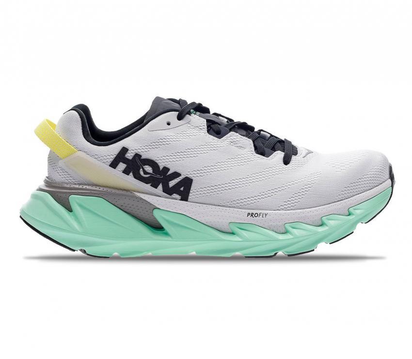 scarpa running uomo Hoka Hoka one one elevon 2