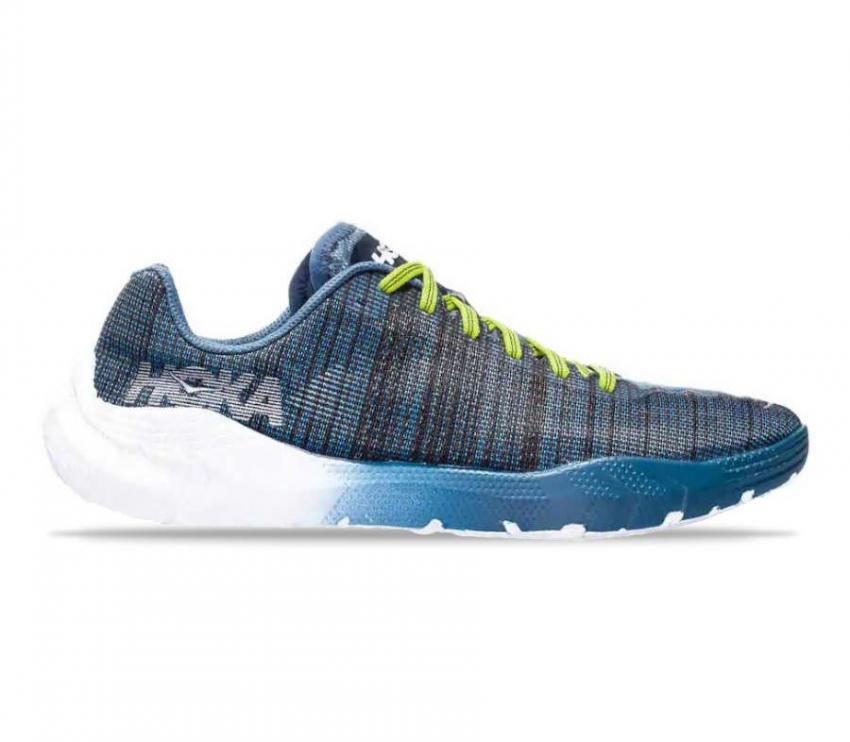 scarpe running uomo hoka one one evo rehi ccyn