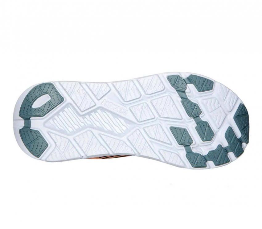 hoka one one rincon scarpa running donna