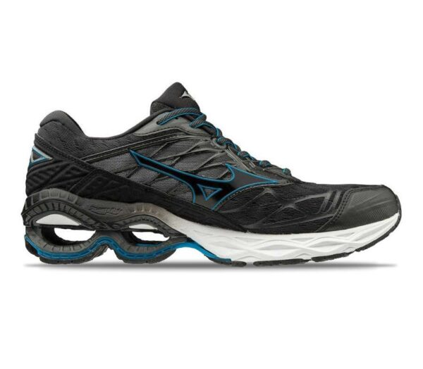 scarpa running ammortizzata uomo Wave Creation 20