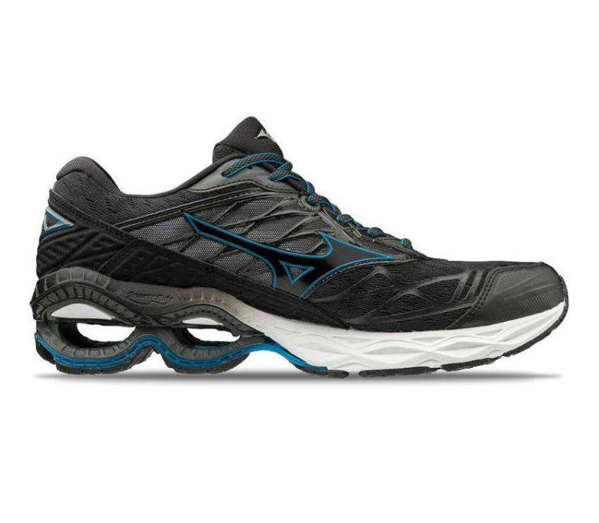 scarpa running ammortizzata uomo Wave Creation 20