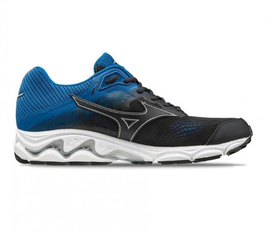 mizuno wave inspire 15 21 scarpa running uomo