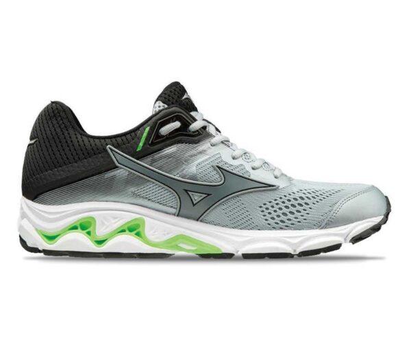 scarpa running uomo pronazione mizuno wave 15 colore 35