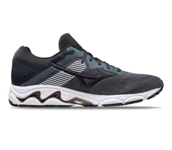scarpa running uomo mizuno wave inspire 16